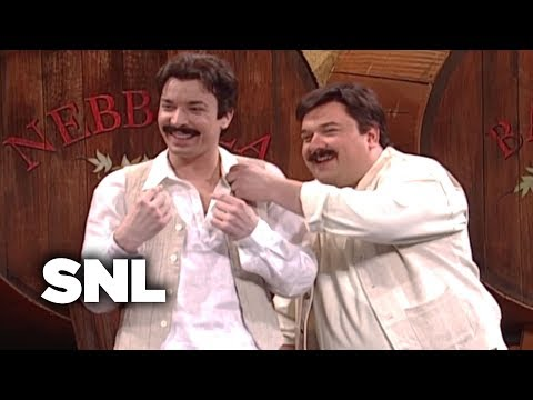 Corksoakers - SNL