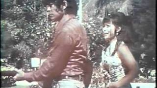 Khmer Movie - KHMER OLD MOVIE. Pel Dael Trov Yum. ( COMPLETE )