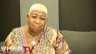Luenell on Young Thug: Gay Rumors Have Followed YMCMB for Years