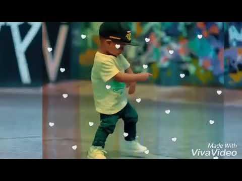 Video Chote Ladke ka esa dance nahi dekha hoga download in MP3, 3GP, MP4, WEBM, AVI, FLV January 2017