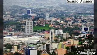 Tegucigalpa Honduras  city photos gallery : Tegucigalpa, Honduras 2016 su mejor vídeo