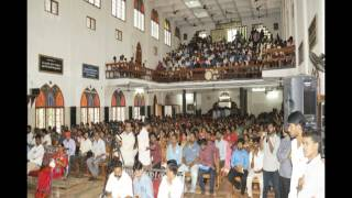 HEALTH AWARENESS FOR TRIBAL COMMUNITIES