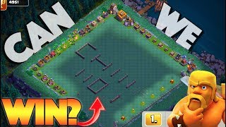 Video COPYING THE #1 PLAYER'S BH6 BASE! DID WE GET THE WIN? Clash of Clans BH6 Battling! MP3, 3GP, MP4, WEBM, AVI, FLV Agustus 2017