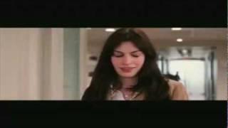 Nonton The Devil Wears Prada  2006   Trailer Avi Film Subtitle Indonesia Streaming Movie Download