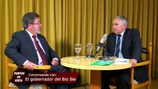 Puntos de vista /Gobernador Bio bio (1)