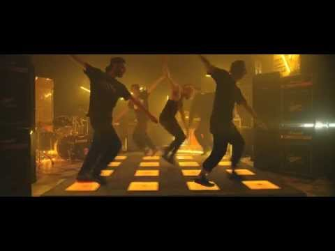 Swanky Tunes feat. Adam Nicholas & FarFor – Come Together