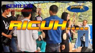 Video Jaran Goyang gemilank taraju cover by wulan MP3, 3GP, MP4, WEBM, AVI, FLV November 2017