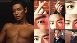 Video WHY I HATE BIGBANG TOP? MP3, 3GP, MP4, WEBM, AVI, FLV September 2018