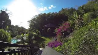Video Le Domaine du Rocher Noir MP3, 3GP, MP4, WEBM, AVI, FLV November 2018