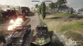 Battlefield 1 bf1 Luftschlacht epic moments/funny Gameplay/German random aktion/highlights kills =V3= bf1 german/Deutsch gameplay