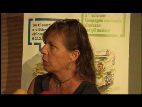 INCHIESTA SU RIVIERACQUE: CHIESTO DISSEQUESTRO DI MATERIALI AL TRIBUNALE