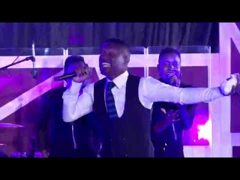 7 Jesu ndokudai Munashe ft Minister Harry