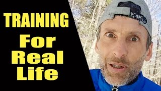 """Support this channel - http://patreon.com/timvanorden.Need help getting into action? Free Consultation at http://runningraw.com/coaching.html.Strava Data https://www.strava.com/activities/942252055.Tim's Audiobooks:-  """"A Compassionate Approach"""" http://bit.ly/2ggS6Sd-  """"Turbo Charge Your Life!"""" http://bit.ly/pfsIJh .Why do we call practice 'practice'? Is a practice just a rehearsal? Or can a practice be applied in the midst of the storm or life? What I've learned is that certain practices can be far more effective at preparing you for the ups and downs of life, than others. Here's one of my best practices. -----.Support The Running Raw Project - Donate - http://bit.ly/XA5ZXO.Click here to check out Tim Van Orden's race results - http://runningraw.com/results.html.Click here to subscribe to Tim Van Orden's Twitter feed - https://twitter.com/runningraw.Click here to check out the Running Raw Blog - http://runningraw.com/blog.Click here to friend Tim Van Orden on Facebook - https://www.facebook.com/timothy.vanorden.runsraw.Click here to like the Running Raw Facebook page - https://www.facebook.com/runningraw.End Music - """"RetroFuture Clean"""" Kevin MacLeod (incompetech.com) Licensed under Creative Commons: By Attribution 3.0http://creativecommons.org/licenses/by/3.0/"""