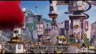 Nonton The Angry Bird Movie Sub Indo Film Subtitle Indonesia Streaming Movie Download