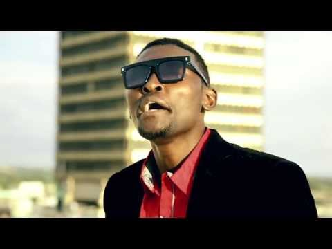 B Flow - Cry Of A Woman ft. Judy Yo (Official Video) (African Song / Music Video - Zambia)