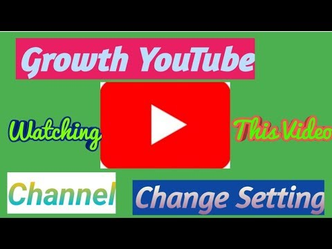 How To Upload YouTube Videos In Manipuri Language||By Taibang Manglan.