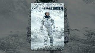 Download Youtube: Interstellar