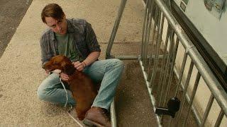Nonton Wiener Dog  2016 Comedy Film    Official Hd Movie Trailer Film Subtitle Indonesia Streaming Movie Download