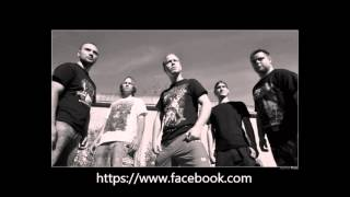"Video Dissolution - ""The Beginning"""