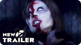 Nonton Dead Night Trailer  2018  Horror Movie Film Subtitle Indonesia Streaming Movie Download