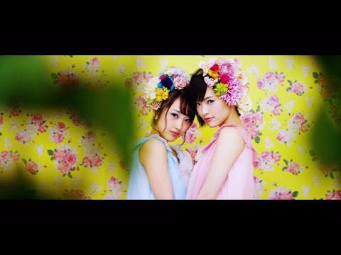 『哀愁のトランペッター 』 PV ( #AKB48 #AKBTeamK )