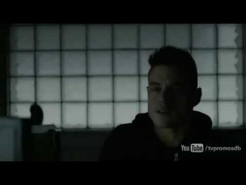 Mr. Robot 2.05 (Preview)