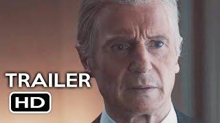 Nonton Mark Felt Official Trailer  1  2017  Liam Neeson  Michael C  Hall Biography Drama Movie Hd Film Subtitle Indonesia Streaming Movie Download