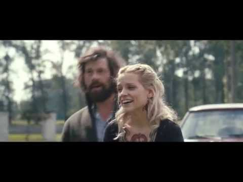 Preview Trailer Alabama Monroe - Una storia d'amore
