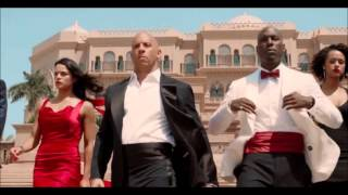 Nonton Fast and Furious 7 Soundtrack Film Subtitle Indonesia Streaming Movie Download