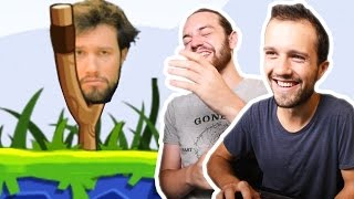 Video 6 VIDÉOS JAMAIS SORTIES SUR NOTRE CHAÎNE YOUTUBE MP3, 3GP, MP4, WEBM, AVI, FLV Mei 2017