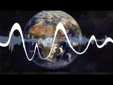 5 fenomeni inspiegabili della scienza