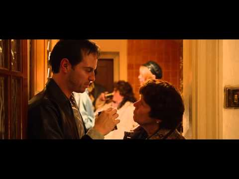 Pride (2014) (Clip 4 'Gethin and Hefina')