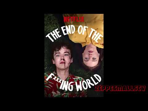 I M Sorry Brenda Lee Español James Alyssa The End Of The F Ing World