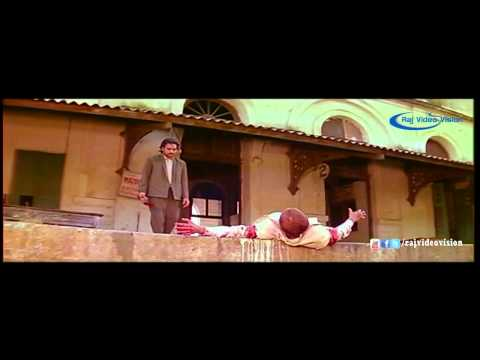 Amaran Movie Climax
