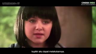 Nonton SUB INDO Dora the Explorer and the Destiny Medallion  Part 1 2013 Film Subtitle Indonesia Streaming Movie Download
