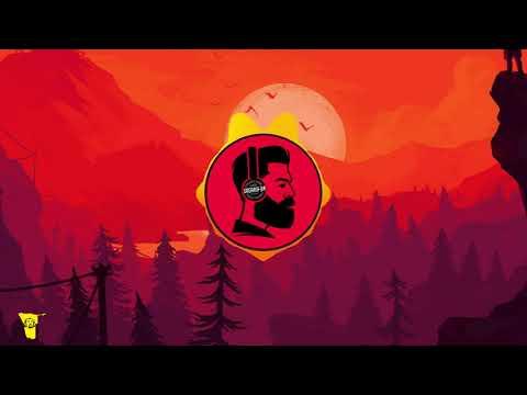 Major League DJZ & Focalistic Ft The Lowkeys - Shoota Moghel (Audio & Visualizer) HD