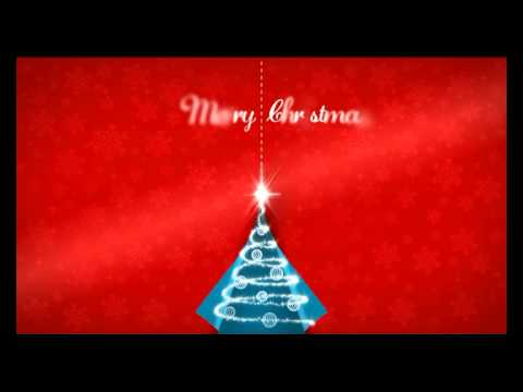 Medgulf Advertising - Christmas - 2011