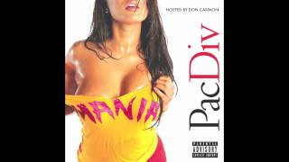 Pac Div - Chief Rocka Freestyle ft. Casey Veggies
