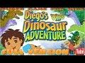 Diego s Dinosaur Adventure full Version
