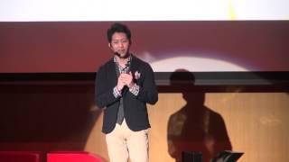 自分だけの自由と楽しみの見つけ方~歌舞伎界の将来を担う中村壱太郎氏の視点~TEDxKeio