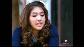 My Melody 360 Celsius Love 6 April 2013 - Thai Drama