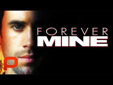 Forever Mine (Full Movie) Crime Drama Romance. Joseph Fiennes