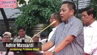 Video Adhie Massardi Mencela Lembaga Survei MP3, 3GP, MP4, WEBM, AVI, FLV April 2019
