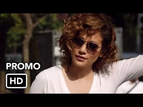 "Shades of Blue 1x05 Season 1 Episode 5 Promo ""Equal And Opposite"" (HD)"