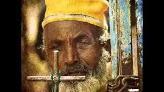 Ethiopia Orthodox Begena D/N Tadele Sigefugne.....