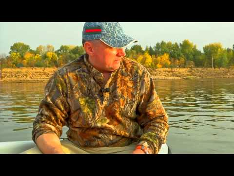 рыбалка в астрахани осенью на сома