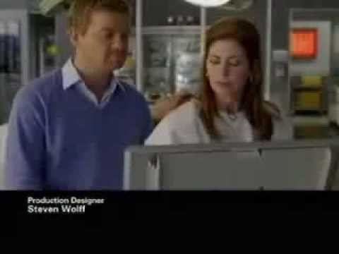 Body of Proof 1.03 Preview