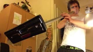 Mar 25, 2013 ... Didgeridoo Hoover (Didgeridoover) - Duration: 0:17. Carla Llama Duck 39 views n· 0:17. The sounds of the Didgeridoo, the world's oldest wind...