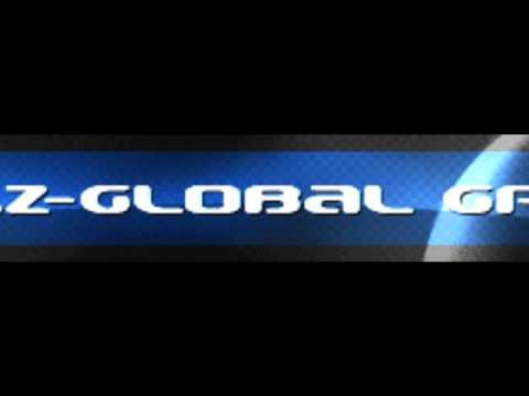 GPS,venta y monitoreo todo  Mexico