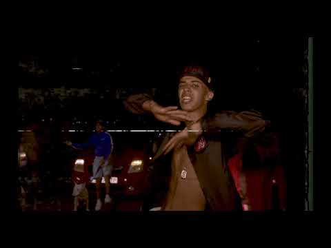 Rabel R Feat KO Profeta - Lo Machaque (Official Video).